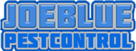 Joe Blue Pest Control New York NY Queens Brooklyn Bronx Staten Island Nassau Suffolk County Long Island NY Exterminators Bed Bugs Ants Roaches Rats Mice Termites Bedbugs